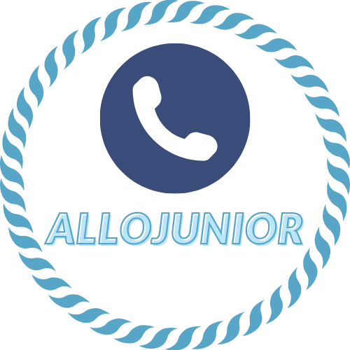 Allojunior